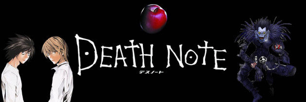 Netflix's Death Note – Afterthoughts