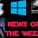 News Of The Week August 15-19