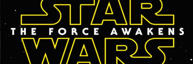 Media Monday – Star Wars: The Force Awakens Soundtrack