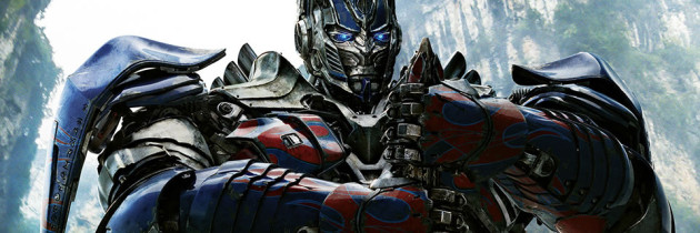 transformer 5 to come out in 2017 does anyone care anymore media discord. Black Bedroom Furniture Sets. Home Design Ideas