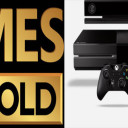 Xbox Games With Gold For March 2019
