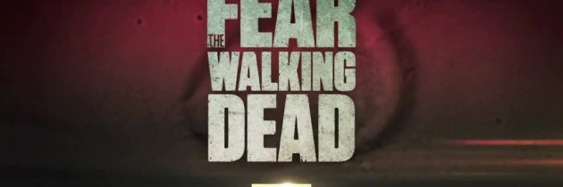 Fear The Walking Dead – Slow And Steady Starts The Race