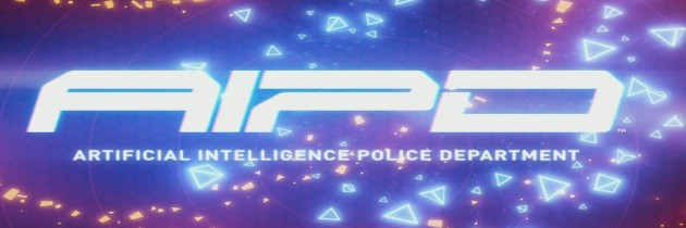 Artificial Intelligence Police Department (AIPD) Review