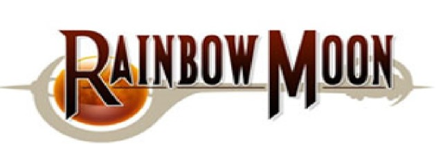 Rainbow Moon – Playstation 4 Review
