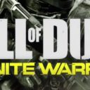Play Call Of Duty: Infinite Warfare Multiplayer For Free On Steam Starting Today
