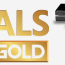 Deals With Gold September 3rd – 10th