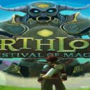 I Kickstarted Earthlock: Festival Of Magic And Now It's Free