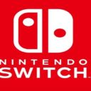 Thoughts On The Nintendo Switch