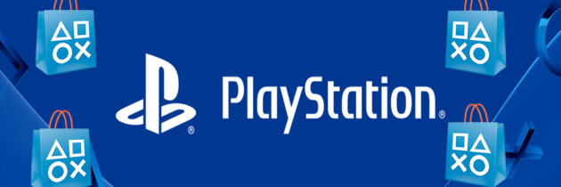 Free Games Through Playstation Plus – August 2017