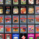 Atari Flashback Classics Are Coming To Playstation 4 And Xbox One