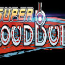 Super Cloudbuilt Is Coming To PC, Xbox One And Playstation 4 This Summer