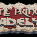 Battle Princess Madelyn Is Coming To Xbox One, PlayStation 4, Wii U And Nintendo Switch