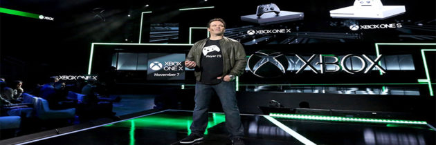 #E3 Microsoft Review – From An Honest Pessimist