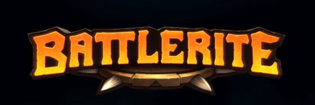 Battlerite Is Coming To Xbox One And Windows 10