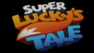 Heavy Heads Level – Super Lucky's Tale