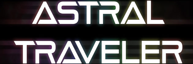 Astral Traveler Is A Fast Paced Racer Coming To Steam This September