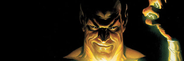 Will Black Adam Work in Suicide Squad 2?