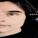 Media Monday – Jackson Browne: The Next Voice You Hear: The Best of Jackson Browne