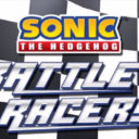 Help Kickstart The Sonic The Hedgehog: Battle Racers Board Game After You Do Your Taxes