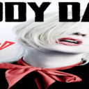 Media Monday – Brody Dalle: Diploid Love