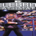 Media Monday – Celebrity Deathmatch OST