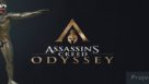 Invading Zeus's Space – Assassin's Creed Odyssey – Project Stream