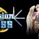 RPG Dimension Cross – Available For Pre-Register On iOS And Android