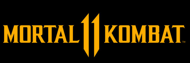 Mortal Kombat 11 – Characters, Story, Fatalities and More