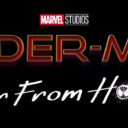 Spider-Man: Far From Home – Thoughts and Story Predictions