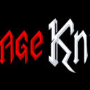 Rampage Knights – Now Available On Nintendo Switch