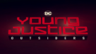 Young Justice: Outsiders – Season 3 – Mid Season Lookback