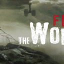 Fear The Wolves – Review