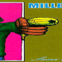 Media Monday – Millencolin: Same Old Tunes