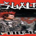 Media Monday – The Casualties: For The Punx
